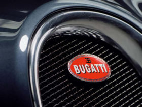 bugatti's-newest-hypercar-could-be-based-on-the-all-electric-rimac-concept-one