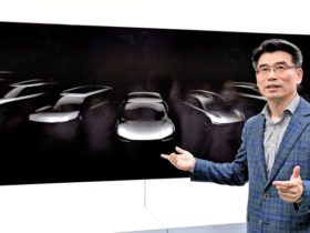 kia-boss-to-electrify-brand-with-relaunch-–-report