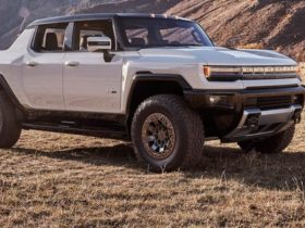 2021-gmc-hummer-ev-sold-out-in-10-minutes