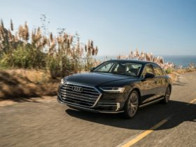 2018-audi-a8-l-wallpapers