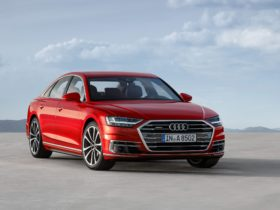 2018-audi-a8-wallpapers