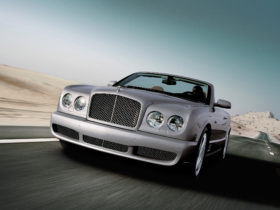 2009-bentley-azure-t-wallpapers