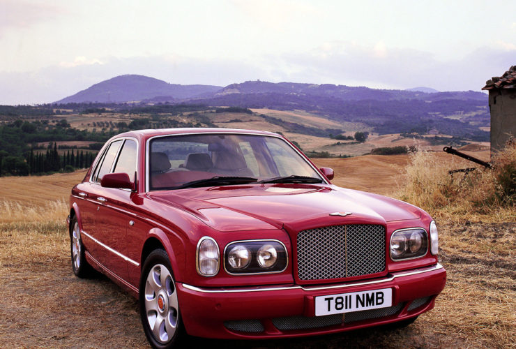 2000-bentley-arnage-red-label-wallpapers