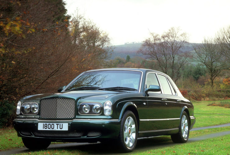 2002-bentley-arnage-r-wallpapers