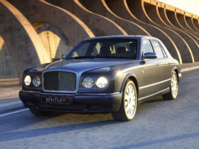 2005-bentley-arnage-r-wallpapers