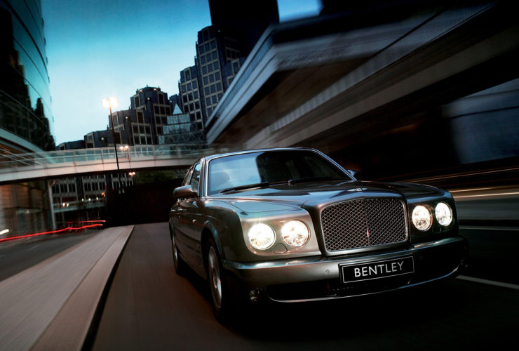 2007-bentley-arnage-wallpapers