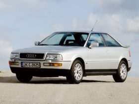 1991-audi-coupe-wallpapers
