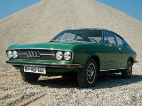 1970-audi-100-coupe-wallpapers