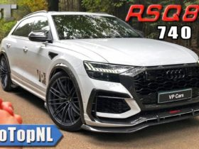 abt's-730-hp-audi-rsq8-r-has-the-performance-to-mix-it-with-supercars