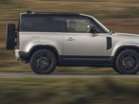 2021-land-rover-defender-90-review
