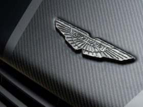 mercedes-benz-to-increase-stake-in-aston-martin-to-20-per-cent