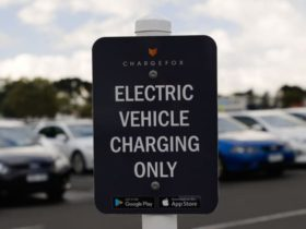 the-australian-states-with-the-most-–-and-fewest-–-electric-car-charging-points