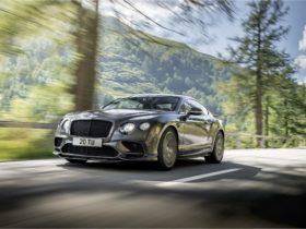 2018-bentley-continental-supersports-wallpapers