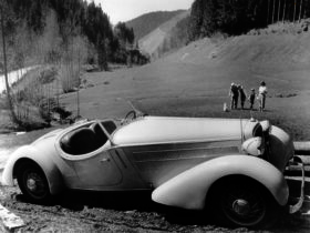 1935-audi-front-225-wallpapers