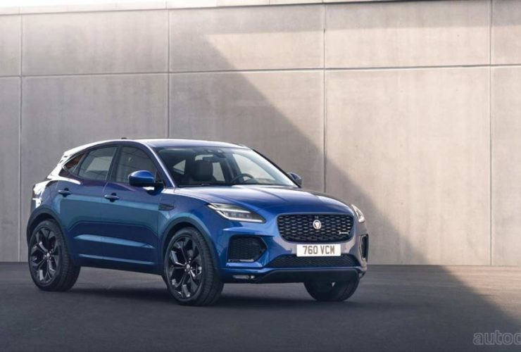 jaguar-e-pace-gets-updated-with-a-phev-variant