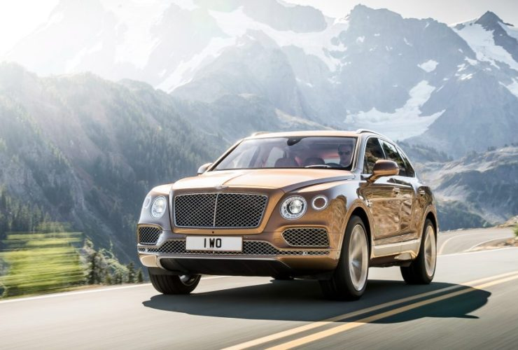 cheapest-bentley-models-[new-&-used]