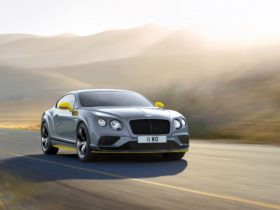 2017-bentley-continental-gt-speed-black-edition-wallpapers