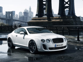 2011-bentley-continental-supersports-wallpapers