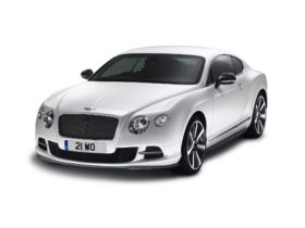 2012-bentley-continental-gt-mulliner-styling-wallpapers