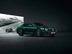 2019-bentley-continental-gt-number-9-edition-by-mulliner-wallpapers