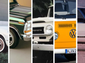 the-five-oldest-car-models-in-history-still-in-production