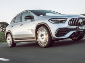 2020-mercedes-amg-gla-35-review