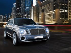 2012-bentley-exp-9-f-concept-wallpapers