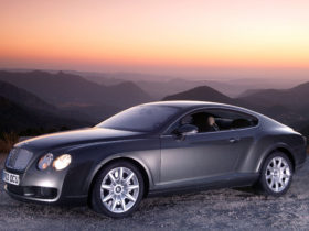 2003-bentley-continental-gt-wallpapers