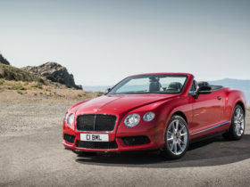 2014-bentley-continental-gt-v8-s-wallpapers