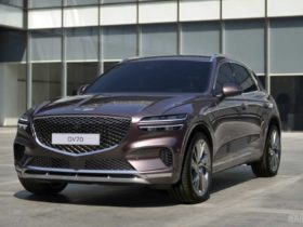 genesis-gv70-debuts-as-a-sexy-new-coupe-suv