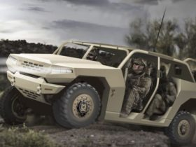 kia's-landcruiser-rival-could-come-with-military-credentials