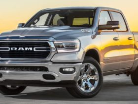 battery-ram!-electric-pick-up-coming,-says-boss-–-report