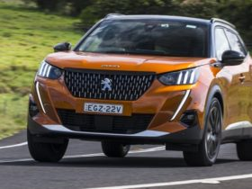 2020-peugeot-2008-review