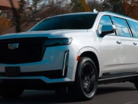 is-the-2021-cadillac-escalade-esv-sport-worthy-of-the-hype?