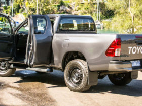 2020-toyota-hilux-sr-4×2-hi-rider-review