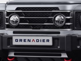 the-ineos-grenadier-is-a-new-4×4-the-haters-might-love