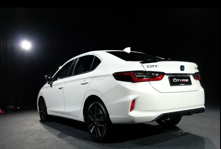 get-ready-to-be-excited-by-the-new-honda-city-rs-e:hev