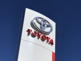 toyota-says-sales-are-recovering-after-being-held-back-by-stock-shortages,-predicts-2020-will-hit-17-year-low