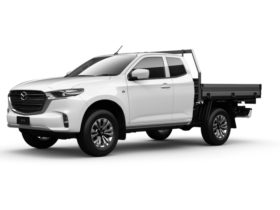 2021-mazda-bt-50-price-and-specs:-single-cab-and-freestyle-cab-models-join-the-range
