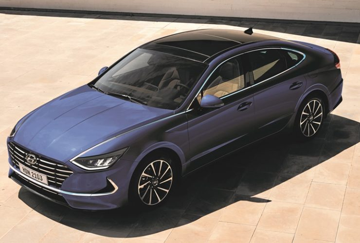 all-new-hyundai-sonata-and-kona-launched-in-malaysia