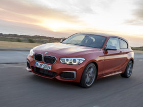 2016-bmw-m135i-wallpapers