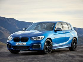 2018-bmw-m140i-wallpapers