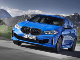 2020-bmw-m135i-wallpapers