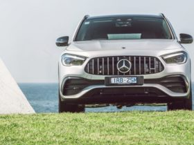 gallery:-the-2020-mercedes-amg-gla-35-is-the-latest,-fast-suv-from-germany