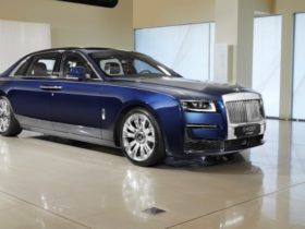 revisit:-2021-rolls-royce-ghost-extended:-$740,000-rolls-makes-its-australian-debut