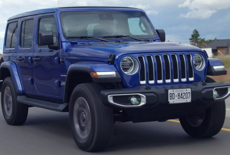 is-the-jeep-wrangler-ecodiesel-worth-the-premium-over-the-gas-models?