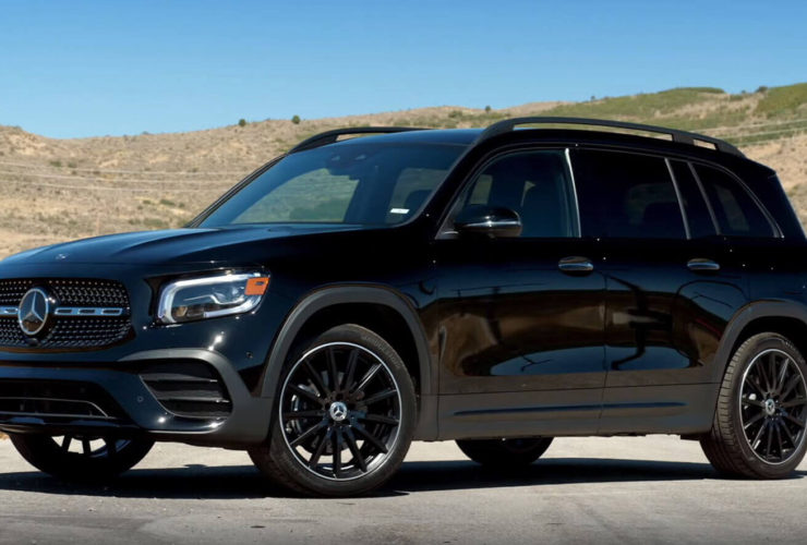 2020-mercedes-benz-glb-review:-too-pricey-for-its-own-good?