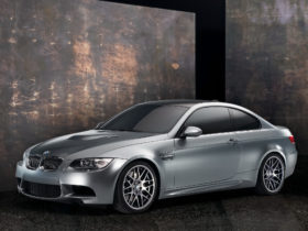 2007-bmw-m3-concept-wallpapers