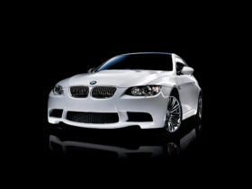 2008-bmw-m3-coupe-wallpapers
