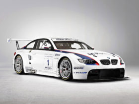 2009-bmw-m3-coupe-gt2-wallpapers